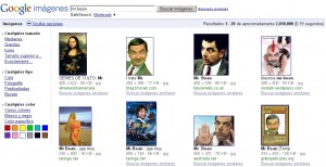 images-google-bean