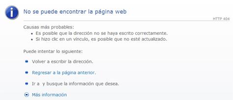 error-404-sin-google-toolbar