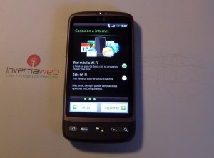 htc-desire-invertiaWeb