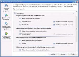 windows-agregar-quitar-programas