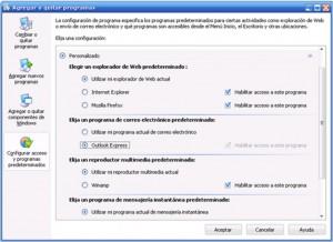 windows-agregar-quitar-programas