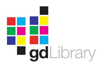 libreriga-gd