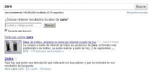 seo-zara-description