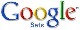 Google Set